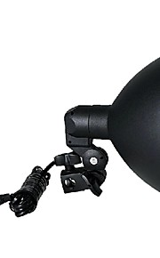 G-801B Indoor Photograhpic Light met lampenkap