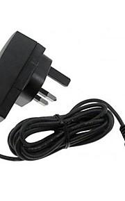 uk thuis muur oplader AC-adapter voeding kabel snoer voor nintendo NDSiLL / xl