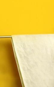 Barras para Toalha - HPB™ - Montagem de Parede - Contemporâneo