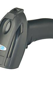 nteumm 2019 usb laser handheld barcode scanner code lezer