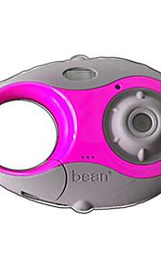 bambini Videocamera impermeabile alla polvere e goccia resistenza