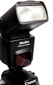 Meike  MK430 MK 430 TTL Flash Speedlite for Canon 430EX II EOS 5DII 5D III 6D 7D 60D 600D 650D