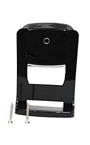 wall mount dock standaard houder voor microsoft xbox 360 kinect sensor camera