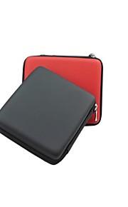 harde draagtas reistas tas etui voor Nintendo 2ds console
