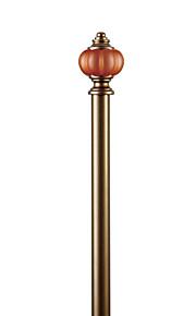 28 мм диаметр ретро классический железа шампанское одного стержня