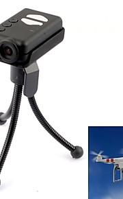 actioncam fuld hd 808 # 16 sportsgrene kamera Mobius 1080p videokamera 100 graders vidvinkel