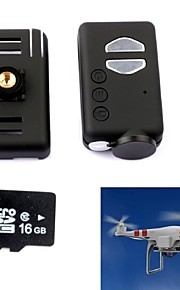actioncam fuld hd 808 # 16 sportsgrene kamera Mobius 1080p videokamera 100 graders vidvinkel / class10 16g tf