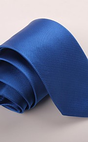 sktejoan® Herrenmode Geschäft formale Hochzeit Krawatte
