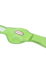 Fullbody / Neck Massagers Elektrisk VibreringLindrer generell slapphet / Lindrer nakke og skuldersmerter / Fremme blodsirkulasjonen i