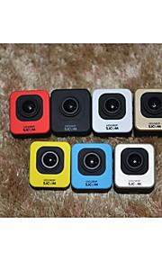 "sjcam M10 1.5 ""TFT 12,0 MP 2/3"" CMOS 1080p Full HD udendørs sport digitalt videokamera"