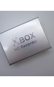 coomatec sd card DVR høj opløsning digital videooptager til FPV