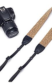 kamera skulder hals strop skridsikre bælte wl1305