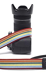kamera skulder halsrem skridsikker bælte CF-12