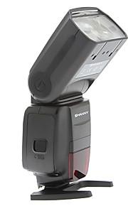 SHANNY SN600C Wireless Speedlite for Canon
