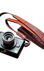 funper nex5 GF1 EP1 EP2 håndlavet okselæder kamera rem