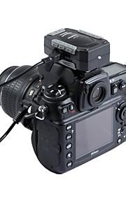 MX-g20 professionelle kamera Geotagger gps system til Nikon D7100 D7000 d5200 D5100, D5000 D3200 D800 D700 D600