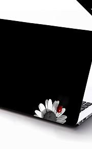 MacBook Herbst für Zeichentrick Plastik Stoff