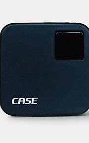 contrôleur de caméra sans fil de Smart Case à distance pour iPhone iPad& dispositifs de Andriod