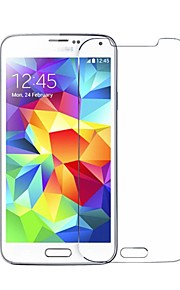 0.4mm Explosion-proof Tempered Glass Screen Protector for Samsung Galaxy S5 I9600