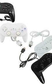 Kontroller - USB Oppladbar/Spillhåndtak - DF-0074
