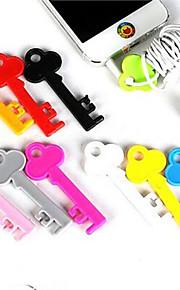 סלילים מפותלים - פלסטיק - Cute/עסקים/מדפסות משולבות
