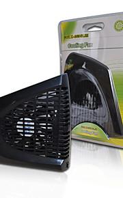 usb up koelventilator externe kant koeler voor de Xbox 360 Slim