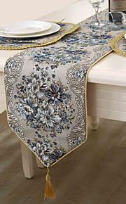 Textil - Manteles