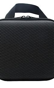 eva dragen reizen opslag handvat riem case tas deksel voor Bose SoundLink kleur bluetooth draadloze luidspreker