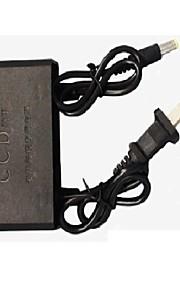 AC100V-240V dc-12V2A camera PTZ vermogen (outdoor waterdicht) pw - 122 k1