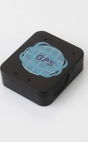 personlige lbs trackerlbs + gsm / gps