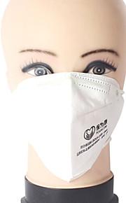 støv-bevis og smog masker Respirator