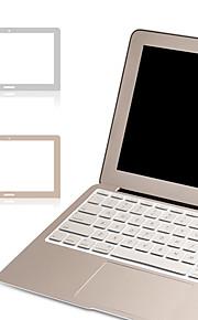 """עורות מסגרת מסך מחשב נייד JRC לכסות עבור ה- MacBook Air 11 """""""