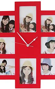 foto da parede photo frame