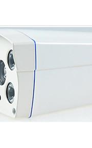 Draadloos Gesimuleerde Camera ( 10-15m/15-20m/20-25m/25-30m/30-40m/40-50m/50M Boven , Gesimuleerd/Endoscopisch/Jagen/Vissen )