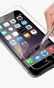 안티 푸른 빛은 쉽게 아이폰 6S / 6 4.7inch에 대한 천 강화 유리 화면 보호기 청소와 0.2mm의 설치