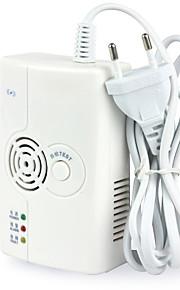 snov VPC-serie draadloze gasdetector alarm sv-IG1, alleen werken, werken ook samen met VPC-serie IP-camera's