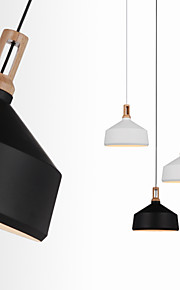Ljuskronor/Hängande lampor - Bedroom/Dining Room/Skaka pennan och tryck på spetsen innan du använder den./Sovrum/Studierum/Kontor -