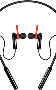 blogi kala pikku piru urheilu bluetooth kuulokkeet iPhone ja Android