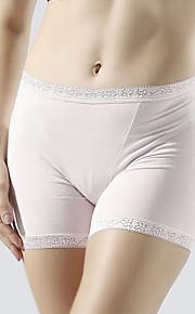 Anti female underwear