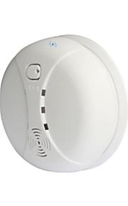 snov VPC-serie draadloze rookmelder alarm sv-IS4, alleen werken, werken ook samen met VPC-serie IP-camera's