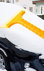 de derde generatie sneeuw schoppen ijsschraper pusher voor auto