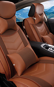 Automotive Leather Cushion Cover Seat Airbag Cover Seat Reservation Outlet, 125-135-140 Cm Has 3 Kinds Of Specifications