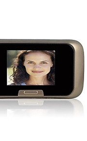 One to One video citofono - Sistema Hands-Free - Senza fili - 3.5