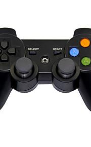 PC / SmartPhone - # - N1-3017 - Recargable / Empuñadura de Juego - ABS - Bluetooth - Controles -