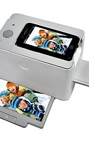 digitale farvenegativer usb glider foto scanner kopimaskine til smartphones