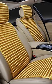 adecuado para escarabajo vw cc tiguan lavida Honda CR-V amortiguador del coche de cáscara de espelta salud Four Seasons General