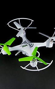 wifi live kamera 2.4G ohjataan 4ch helikopteri 0,3 megapikselin kamera