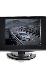 3,5 inch desktop scherm