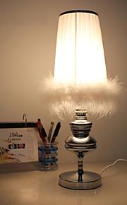 Contemporary Modern Style Desk  Lamp/ Bedroom Reading Room Living Room /Desk lamp