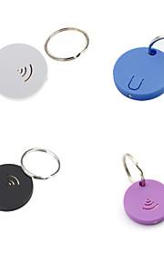 relief fjernbetjening lukker locator-mærke tracker trådløse anti tabt alarm Key Finder for